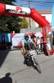 athlos mainalou bike 2012 (10)