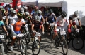 athlos mainalou bike 2012 (11)