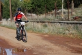 athlos mainalou bike 2012 (18)