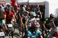 athlos mainalou bike 2012 (2)