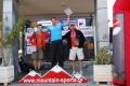 athlos mainalou bike 2012 (23)