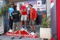 athlos mainalou bike 2012 (25)