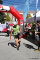 athlos mainalou run 2012 (11)
