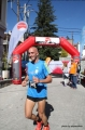 athlos mainalou run 2012 (14)