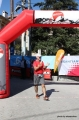 athlos mainalou run 2012 (18)