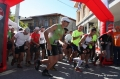 athlos mainalou run 2012 (2)