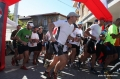 athlos mainalou run 2012 (4)