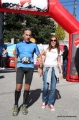 athlos mainalou run 2012 (5)