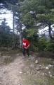 athlos parnithas 2011 (40)