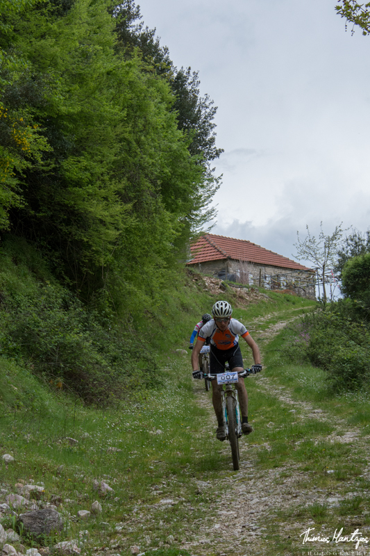 athlos-tzoymerkon-2014-bike-110