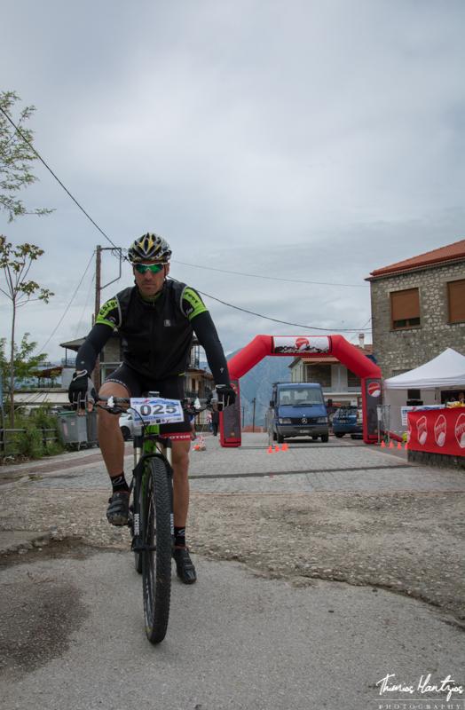 athlos-tzoymerkon-2014-bike-29