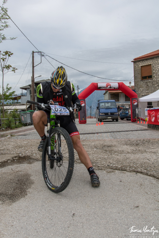 athlos-tzoymerkon-2014-bike-30