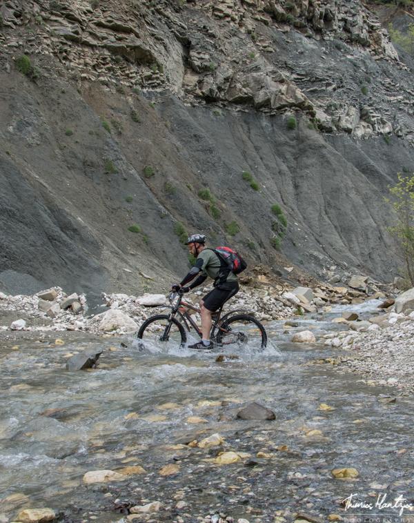 athlos-tzoymerkon-2014-bike-71