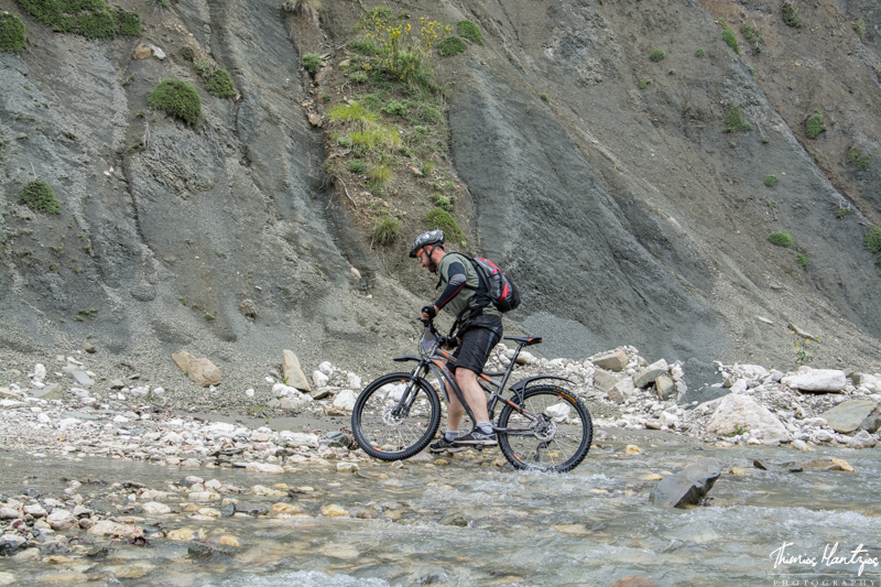athlos-tzoymerkon-2014-bike-72