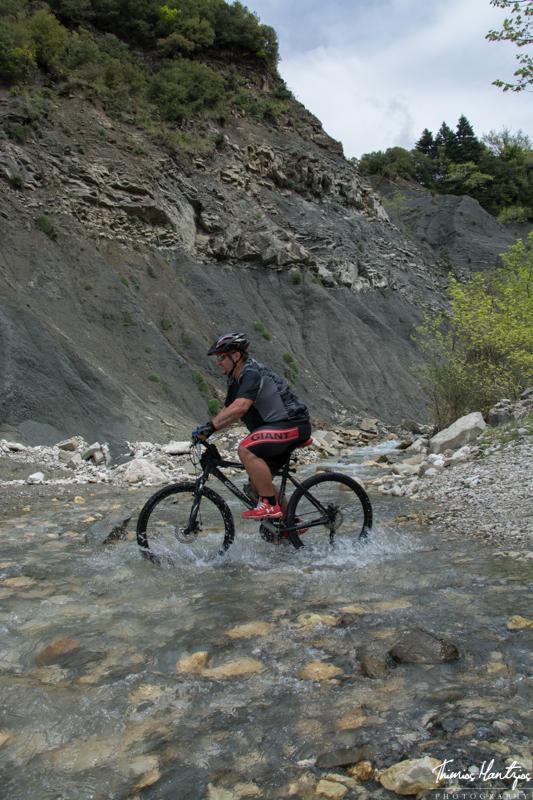 athlos-tzoymerkon-2014-bike-75