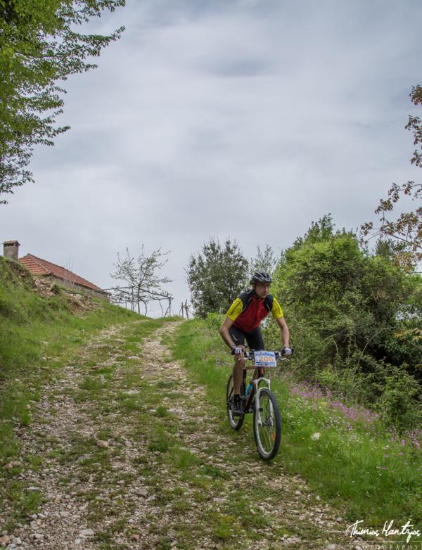 athlos-tzoymerkon-2014-bike-81
