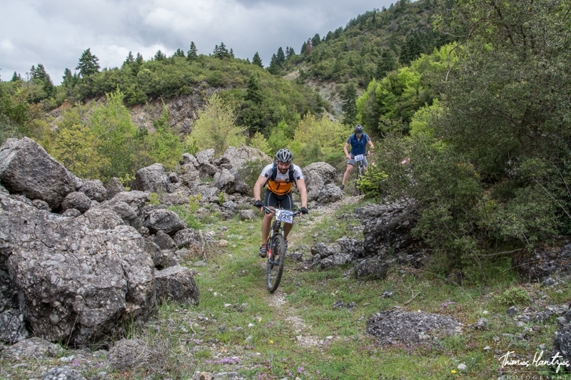 athlos-tzoymerkon-2014-bike-85