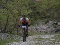 athlos-tzoymerkon-2014-bike-106