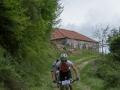 athlos-tzoymerkon-2014-bike-109
