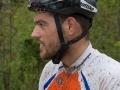 athlos-tzoymerkon-2014-bike-126