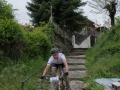 athlos-tzoymerkon-2014-bike-131