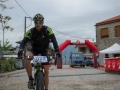 athlos-tzoymerkon-2014-bike-29