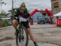 athlos-tzoymerkon-2014-bike-30