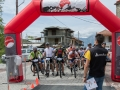athlos-tzoymerkon-2014-bike-41