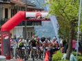 athlos-tzoymerkon-2014-bike-43