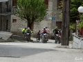 athlos-tzoymerkon-2014-bike-48