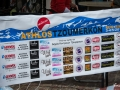 athlos-tzoymerkon-2014-bike-5