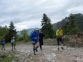 athlos-tzoymerkon-2014-run-24
