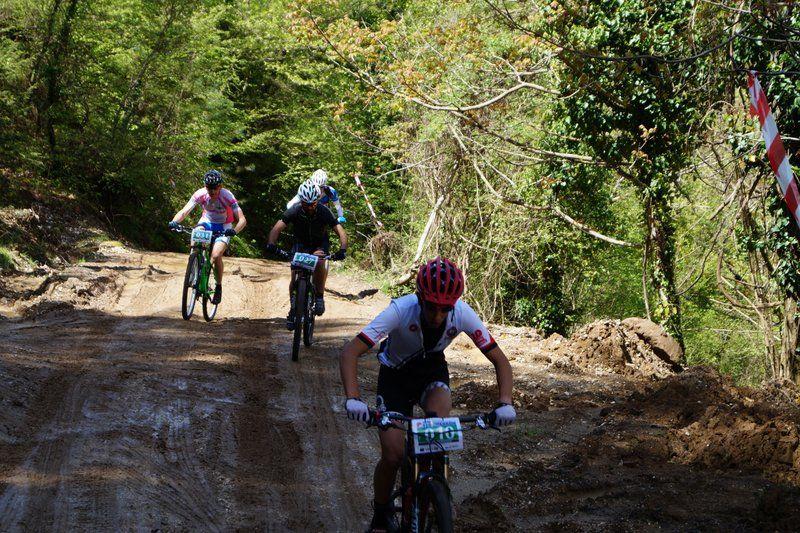 bike athlos tzoumerkon 2015 (10)