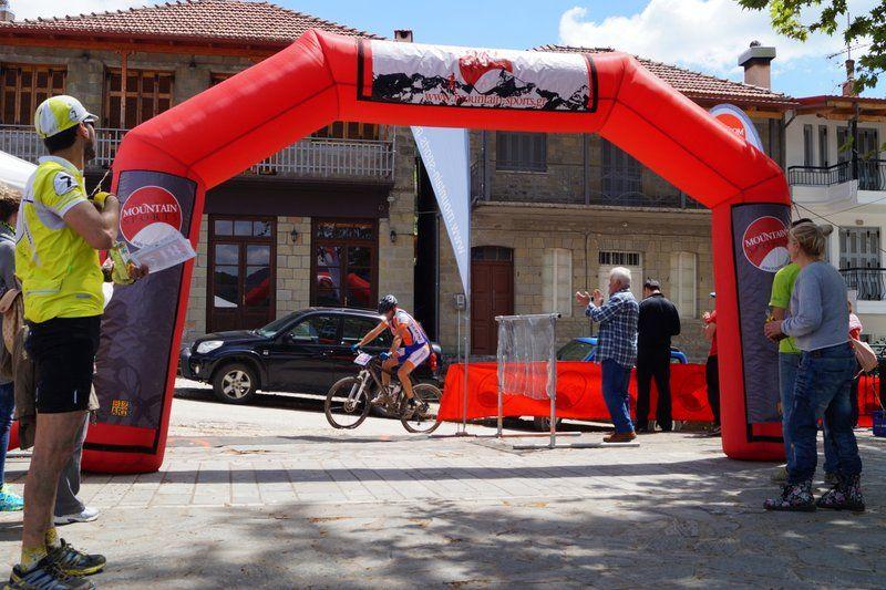 bike athlos tzoumerkon 2015 (103)