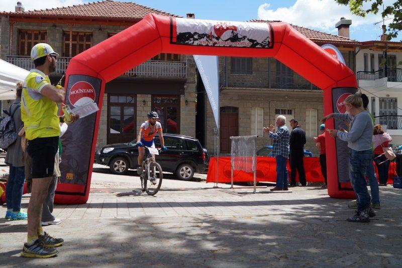 bike athlos tzoumerkon 2015 (104)