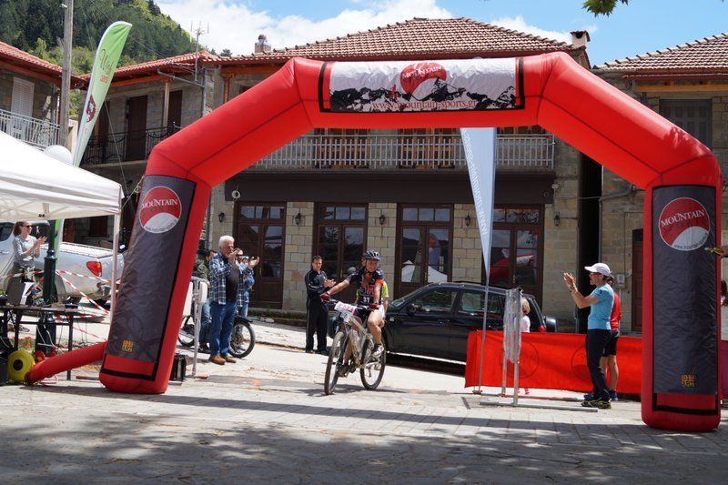 bike athlos tzoumerkon 2015 (105)