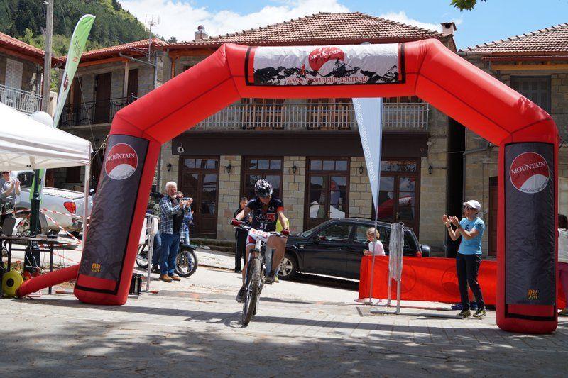 bike athlos tzoumerkon 2015 (106)