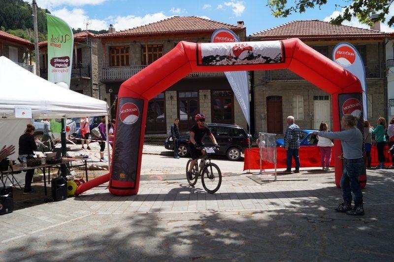 bike athlos tzoumerkon 2015 (107)