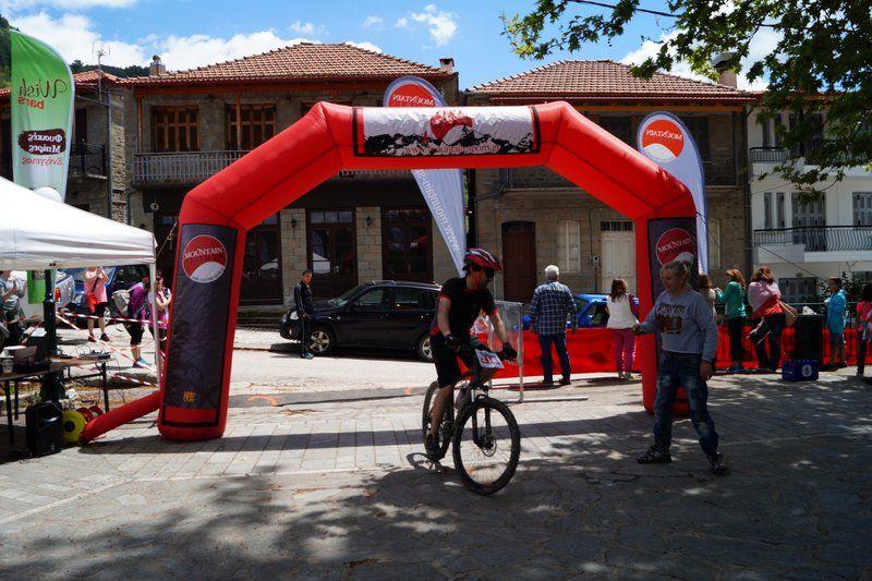 bike athlos tzoumerkon 2015 (108)