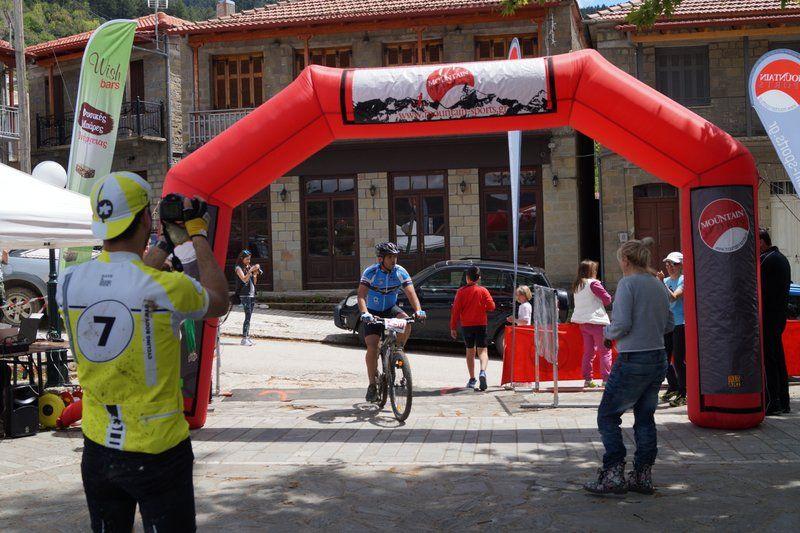 bike athlos tzoumerkon 2015 (110)
