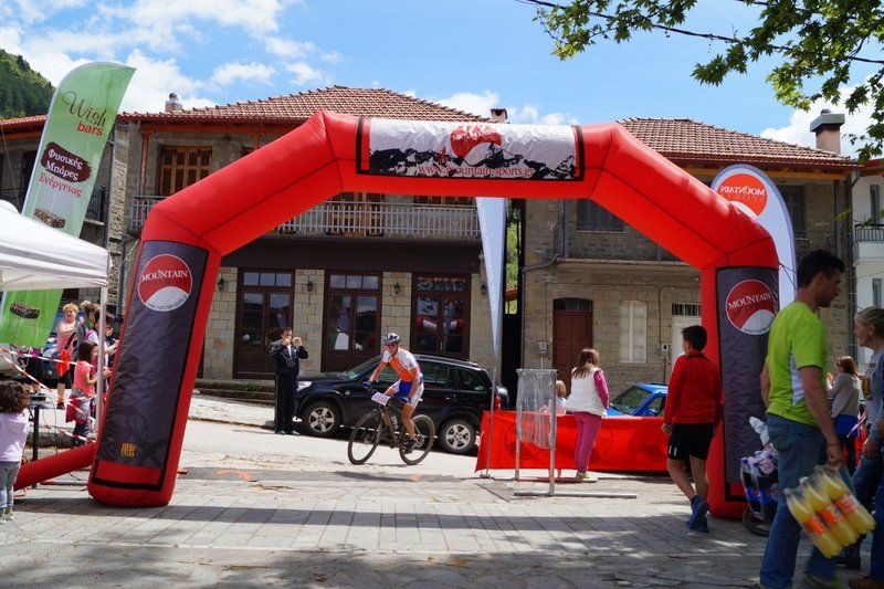 bike athlos tzoumerkon 2015 (111)