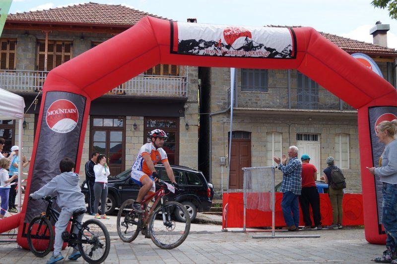 bike athlos tzoumerkon 2015 (114)