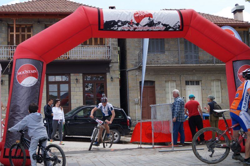 bike athlos tzoumerkon 2015 (115)