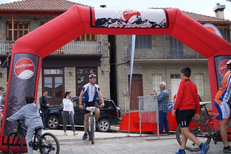 bike athlos tzoumerkon 2015 (116)