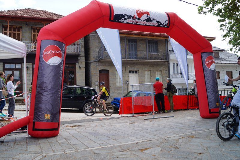 bike athlos tzoumerkon 2015 (118)