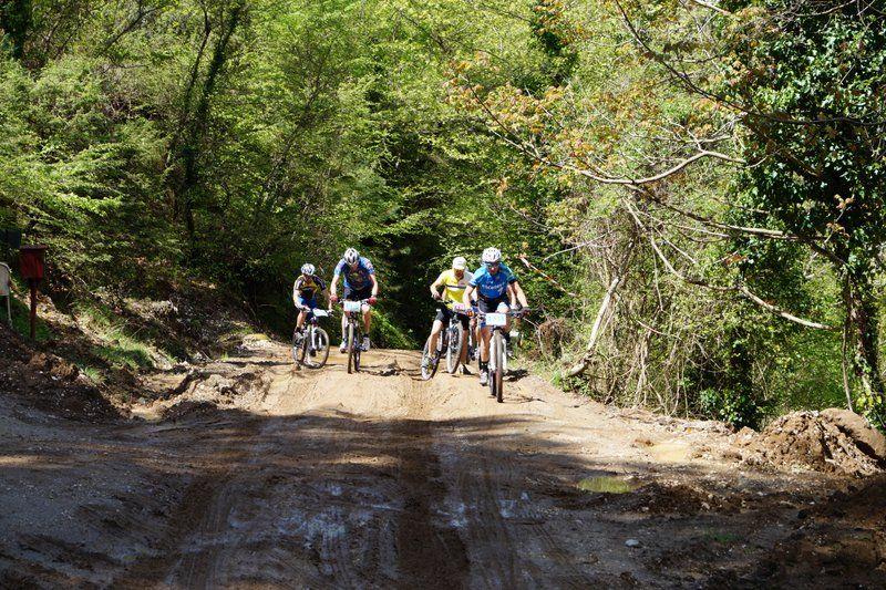 bike athlos tzoumerkon 2015 (12)