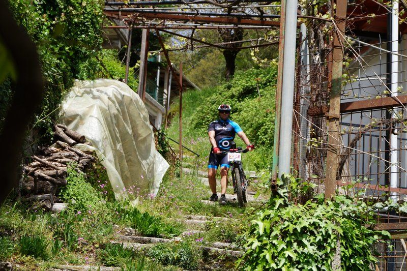 bike athlos tzoumerkon 2015 (125)