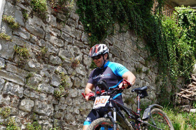 bike athlos tzoumerkon 2015 (126)
