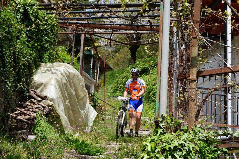 bike athlos tzoumerkon 2015 (127)