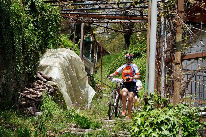 bike athlos tzoumerkon 2015 (129)